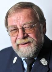 Rainer König